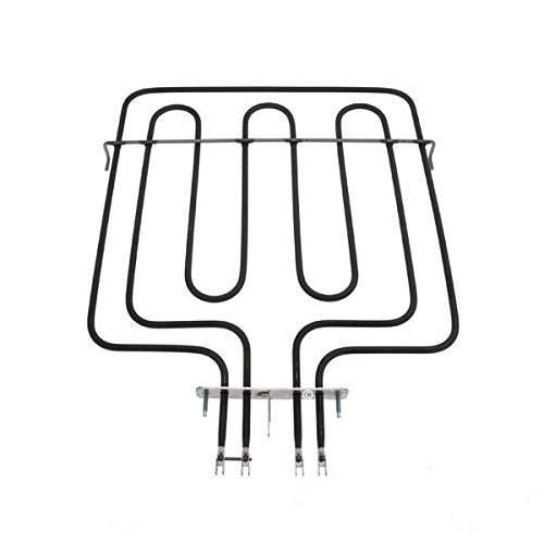 sport caldi Resistance griglia superiore dop330 dietrich dop330be1 di di di forno  vendita economica