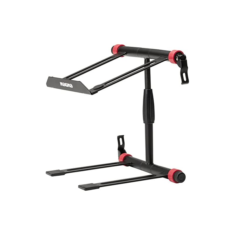 magma-mga75527-vektor-laptop-dj-gear