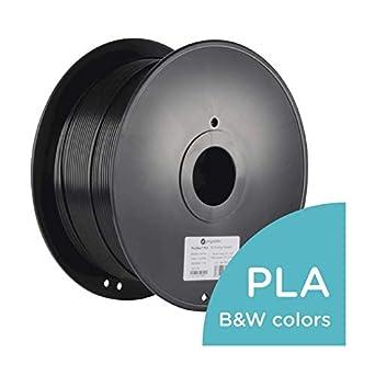 Amazon.com: polymaker Polymax Pla filamento de impresora 3d ...