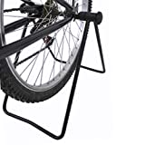 Lumintrail Bicycle Triple Wheel Hub Foldable