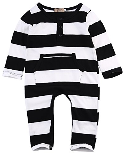 infant-baby-boy-one-piece-long-sleeve-striped-romper-jumpsuit-0-6-month-black