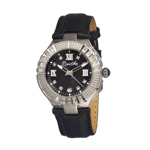 bertha-br1702-evelyn-ladies-watch