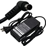AC Adapter Power Supply Charger+Cor