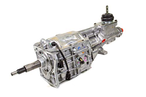 Tremec 1352-000-251 T-5 Transmission for Ford for sale  Delivered anywhere in USA
