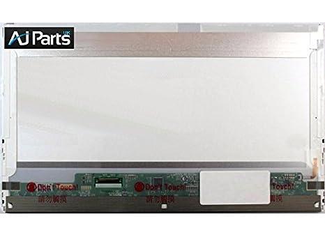 """Nuevo para FUJITSU cp588346-xx pantalla LED de repuesto para ordenador portátil de 15.6 """""""