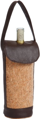 picnic-plus-psm-223ck-thermal-insulated-cork-wine-bottle-holder-cork