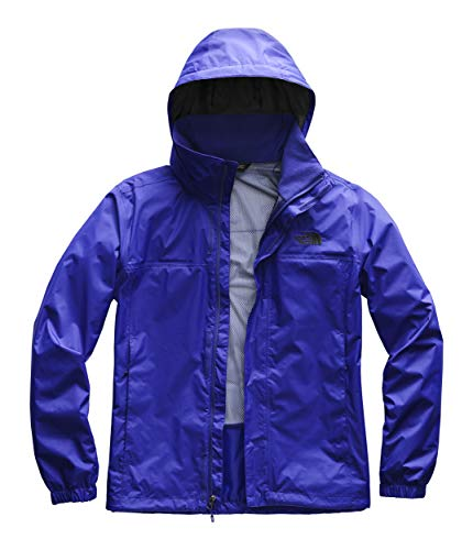 The North Face Men's Resolve 2...
