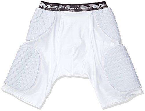 mcdavid-hex-short-with-contoured-wrap-around-thigh-medium-white