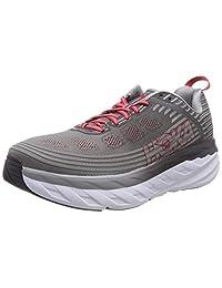 HOKA ONE One Bondi 6 - Zapatillas de Running para Hombre