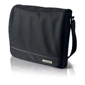Bose travel bag for SoundDock Portable
