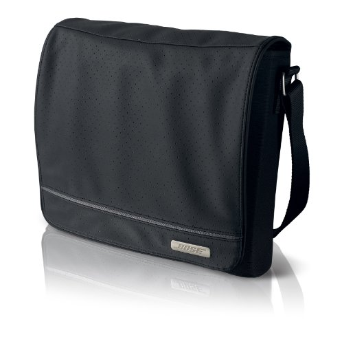 Bose travel bag for SoundDock Portable