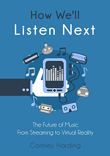how-well-listen-next-the-future-of-music-from-streaming-to-virtual-reality