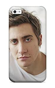Heidiy Wattsiez's Shop New Style New Arrival Premium 5c Case Cover For Iphone (jake Gyllenhaal) 4877012K25600954
