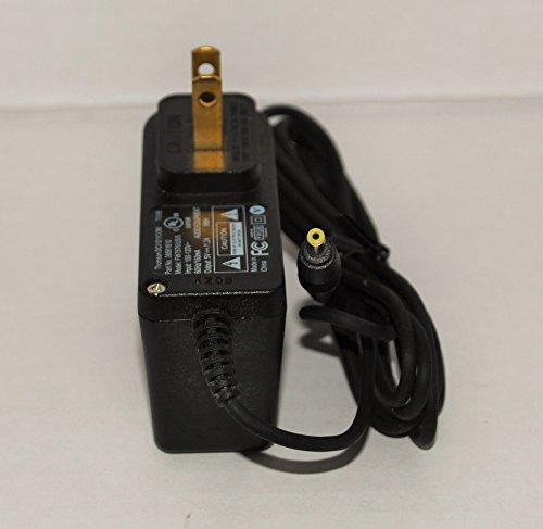 TECHNICOLOR THOMSON DTA DCI1011COM POWER SUPPLY FW7576 100-120V 5V 1 2A