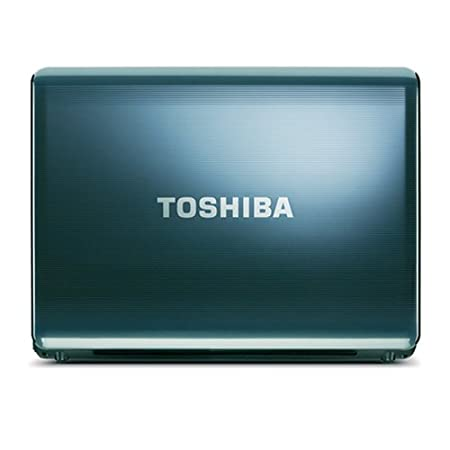 Amazon.com: Toshiba Satellite A305-S6864 15.4-INCH portátil ...