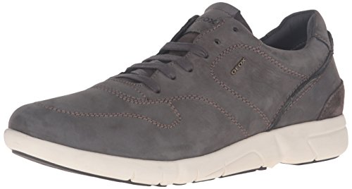 geox-mens-brattley-a-walking-shoe-mud-46-eu-125-m-us