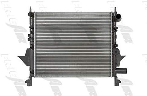 Frigair 0105.3090 Car Heater