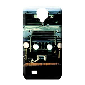 samsung galaxy s4 cell phone carrying skins Eco-friendly Packaging Attractive Perfect Design hummer h1