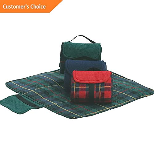 Mono Mat - Set Of 2 3 Colors Outdoor Accessorie NEW | Model LGGG - 10232 | ()