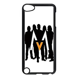 Best Custom Case - Famous Writer William Shakespeare For Iphone 6 Cover TPU Case, Cell Phone Cover