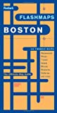 Boston, Fodor's Travel Publications, Inc. Staff, 1400007674