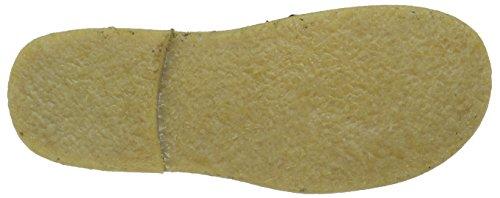 Bisgaard Boot 50205216, Mädchen Chelsea Boots Schwarz (212 Snake-black)