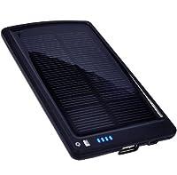 Opteka BP-SC4000 Ultra Thin Solar Powere...