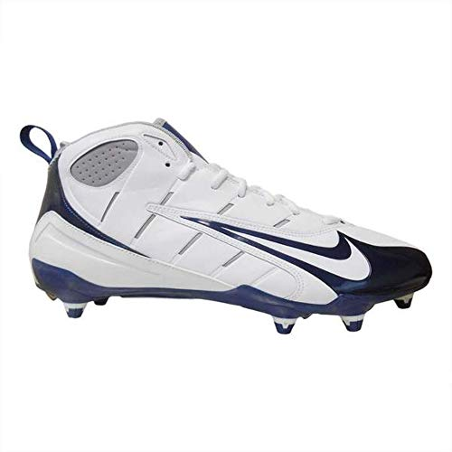 Buy cleats for linebackers