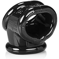 Oxballs CockSling 2.0 - Black