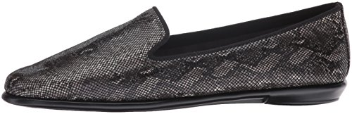 Aerosoles-Women-039-s-Betunia-Loafer-Novelty-Style-Choose-SZ-color thumbnail 22