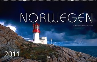 norwegen-2011-68x44-cm