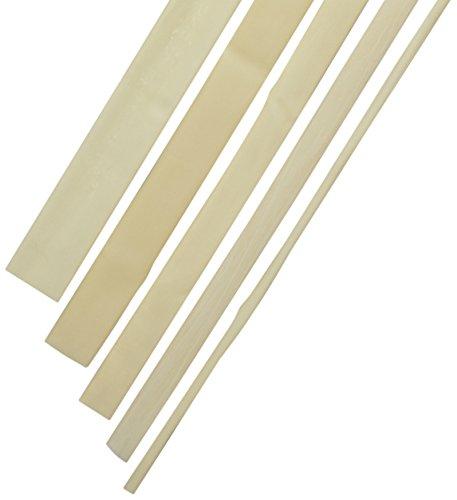 Medline DYND50420 Sterile Latex Penrose Drains, 18
