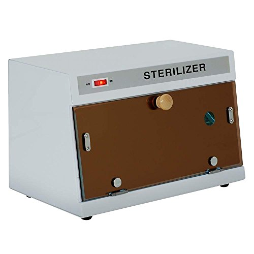 The 8 best autoclave sterilizer for tattoo equipment