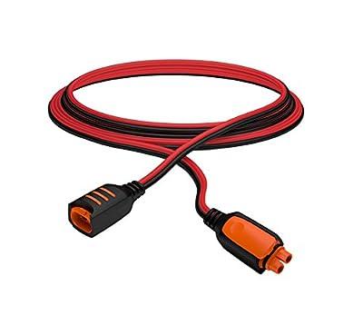 CTEK 56-304-1 Comfort Connect Extension Cable, 8.2 Feet