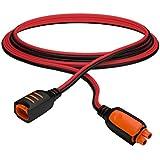 CTEK 56-304-1 Comfort Connect Extension Cable,