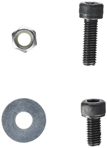 sparco-side-mount-seat-hardware