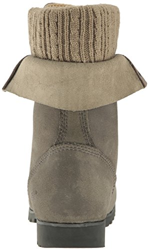 Caterpillar Ankle Alexi Elephant Boot Donna PPFq1w0