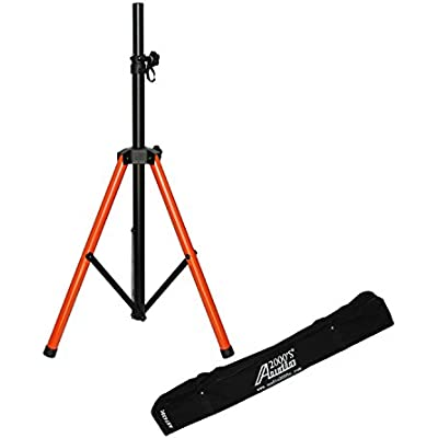 audio-2000s-heavy-duty-speaker-stand