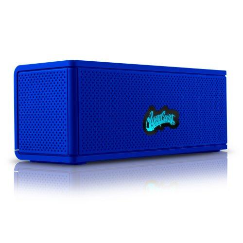 west coast customs speakers - 7