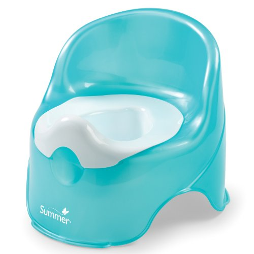 summer-infant-lil-loo-potty-teal-and-white