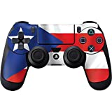 Countries of the World PS4 Controller Skin – Puerto Rico Flag Review