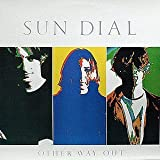 Other Way Out (UK Import) By Sun Dial (0001-01-01)