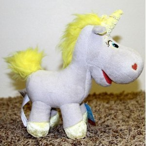 Toy Story Hard to Find Disney Toy Story 3 Buttercup Unicorn Pony 9