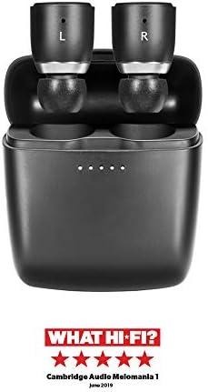 Cambridge Audio Melomania Wireless Bluetooth product image