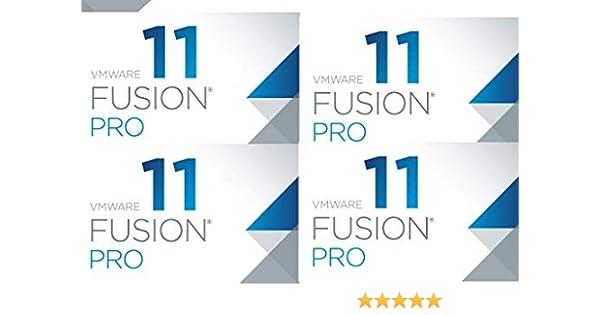 VMware Fusion 3 Para La Venta