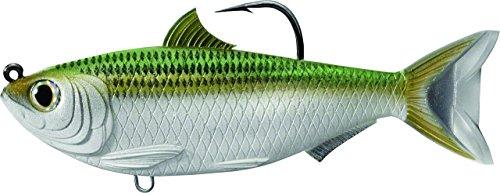 fishing lures live target - 6