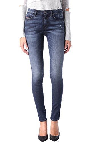 Diesel Jeans Clothing - 5