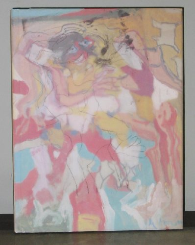 Willem De Kooning: in Process - Lauderdale Fort Shopping In