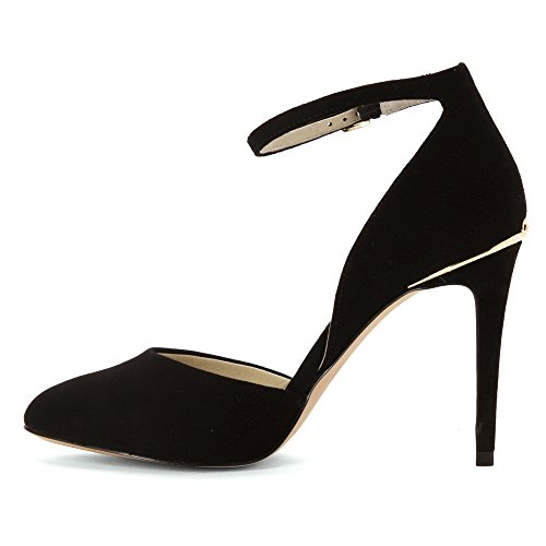 DECOLLETE' GEORGIA ANKLE STRAP - 38½