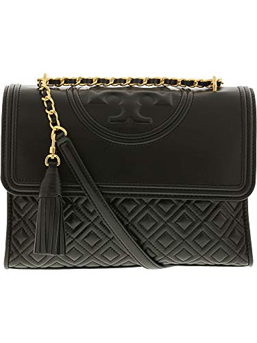 Tory Burch Black Handbag - 4